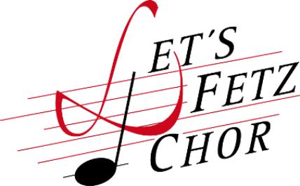 Let's Fetz Chor